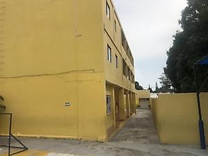 instalaciones_10