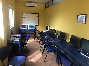 instalaciones_15