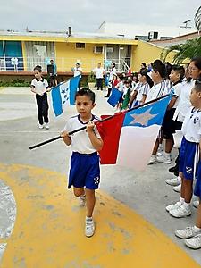 NACIONES UNIDAD_2