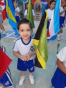 NACIONES UNIDAD_3