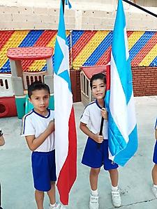 NACIONES UNIDAD_4