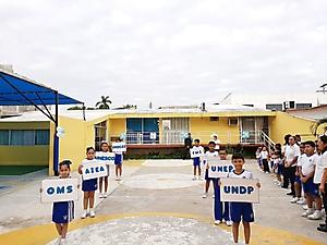 NACIONES UNIDAD_5
