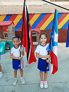 NACIONES UNIDAD_6